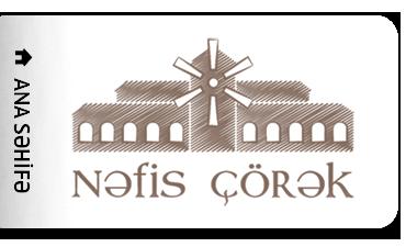 nafis logo